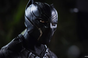 Black Panther_blog